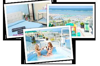 hotel-esterno-mare